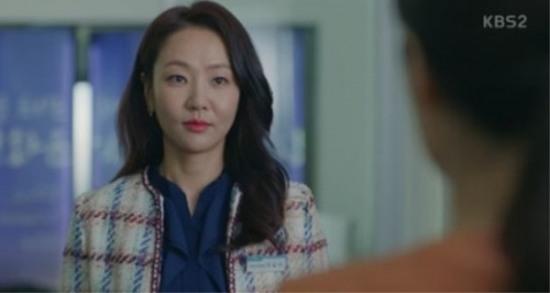 [이 배우가 궁금하다] '우리가 만난 기적' 편 #김재용 #윤지혜 #최성원