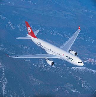 터키항공, 韓 본사직영 체제로 전환..자유여행객 공략