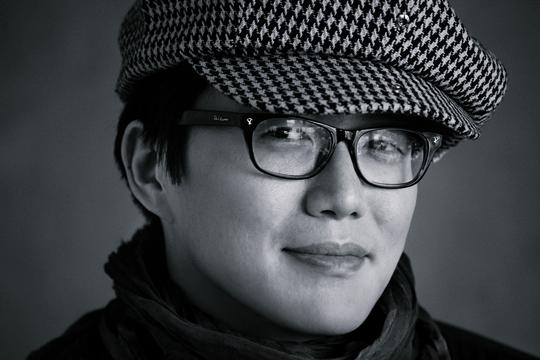 남자가 본 `공공의 적` 성시경은 어땠을까(인터뷰)