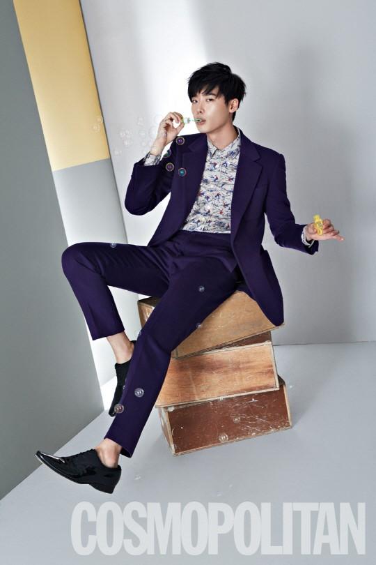 イ・ジョンソク (1989年生の俳優)の画像 p1_29