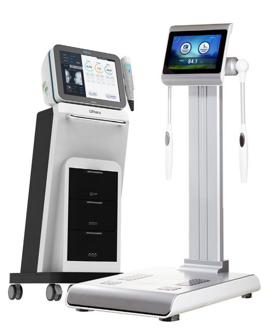 대한과학, 체성분분석기 본격 출시… 1Q 실적 상승 견인
