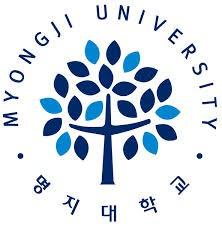 명지대, 2017년 조선일보·동아일보 신춘문예 당선자 대거 배출