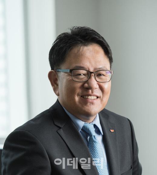 SK바이오팜, 26년 신약개발 사업 결실 보나