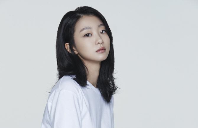 '마녀' 김다미, '안녕, 나의 소울메이크' 캐스팅