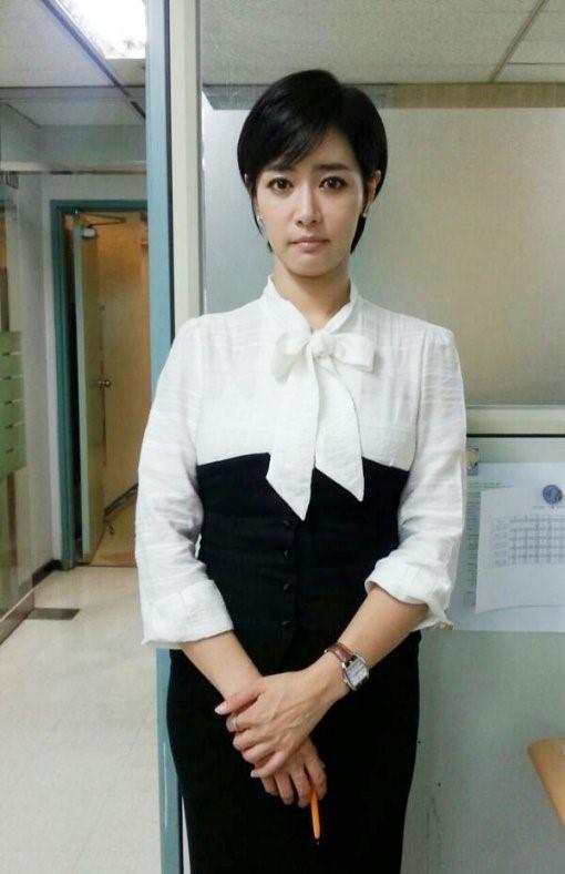 결혼 9년 만에 이혼 소송, 김주하 앵커는 누구?