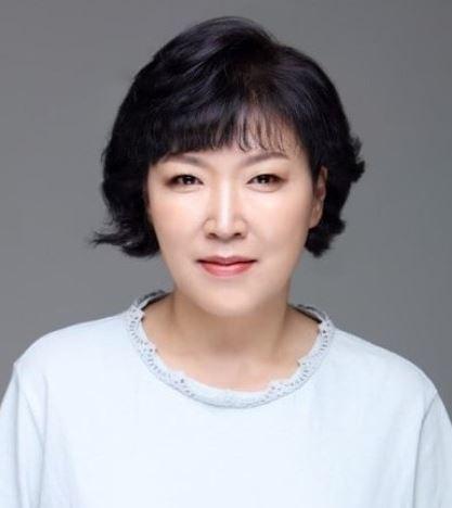 배우 구본임 별세…비인두암이란?