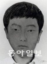 '살인의 추억' 용의자, 성폭행 살인 무기수
