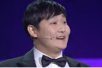 더크로스 김혁건, 교통사고 후 찾아온 전신마비 극복한 '희망의 노래'