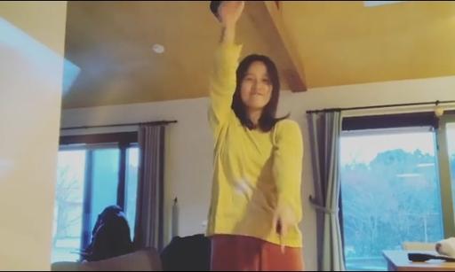 """이효리 '아무노래' 흥겨운 춤영상에 지코 직접 댓글…""""우왓 감사합니다"""""""
