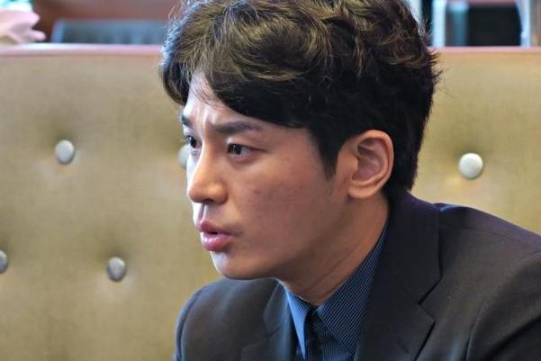 [단독인터뷰②]김상교