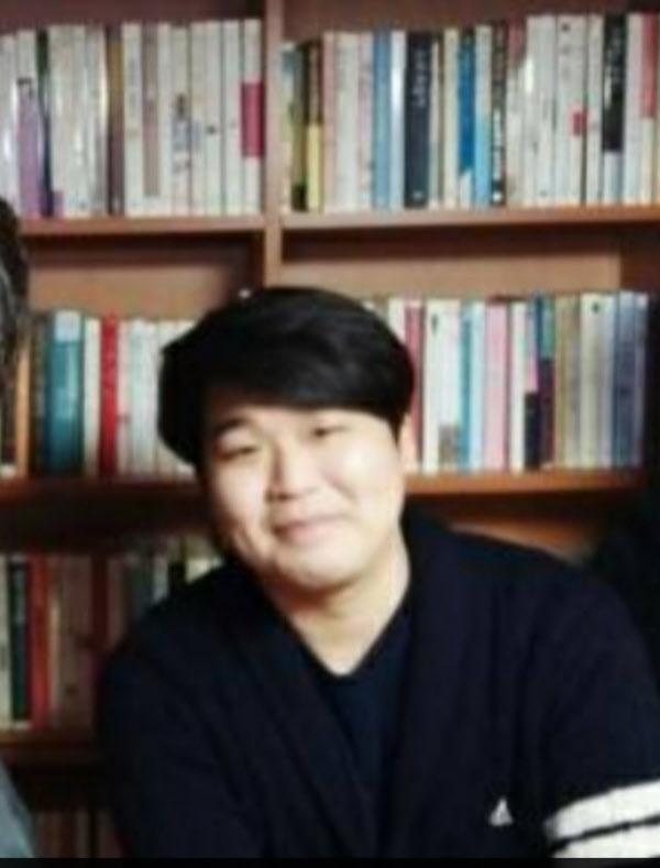 조주빈의 정체는 일베냐 대깨문이냐...네티즌들 난타전