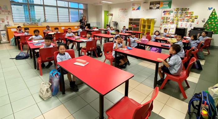 온라인 수업, 정식 수업 인정… 사상 첫 '온라인 개학' 가능성