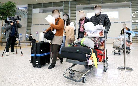 이스라엘 한국인 입국 금지···한국에 문 닫는 나라 늘어나나