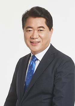 2018년 6·13 지방선거 구청장 후보자 5대 공약