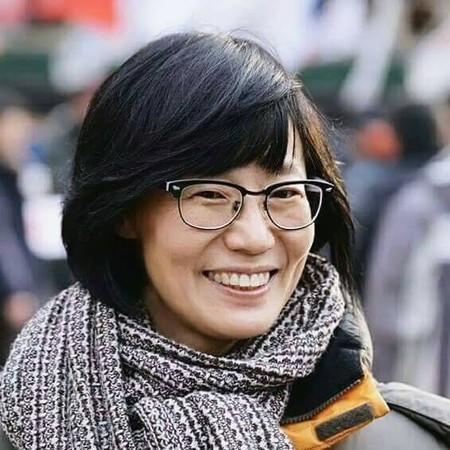 """신문기고까지 고발한 민주당…""""표현의 자유 위축"""" 비판"""