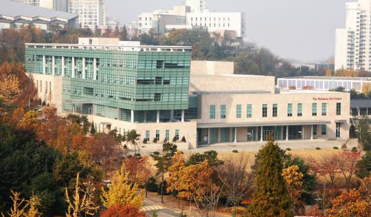 수원대, 지역민 위한 다채롭고 풍성한 문화행사 개최