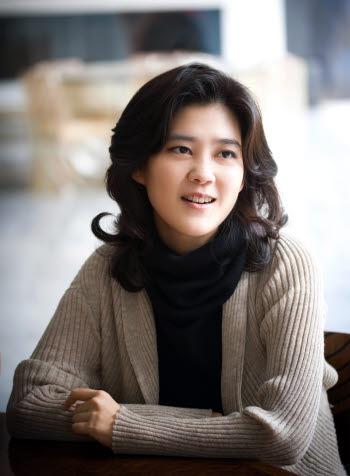 [삼성 기획] 인사 하이라이트 이부진 사장
