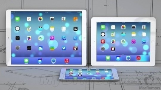 애플(Apple)