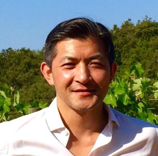 홍정욱, 조국 장관 임명 후