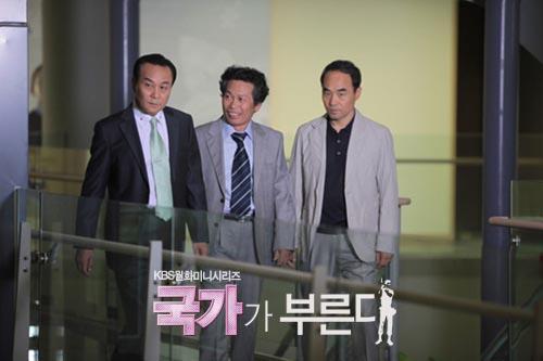 영화배우 이상희 아들, 美서 주먹다툼 끝 사망