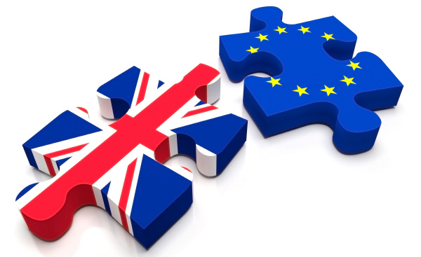 브렉시트 국민투표 한 달 앞…'문제는 경제'