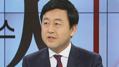 [뉴스인] 골리앗 이긴 '지역 일꾼' 김용남 [김용남, 국희의원]