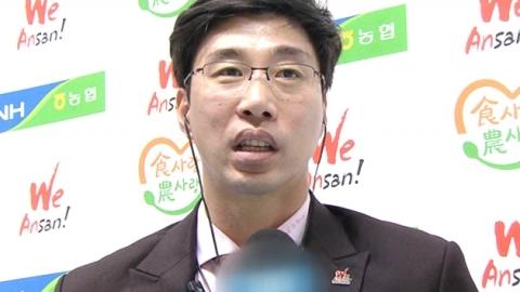 김세진 효과? '오빠 사령탑' 전성시대