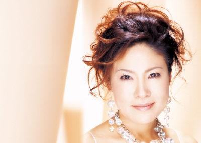 '엔카의 여왕' 김연자, 20년만에 디너쇼 연다