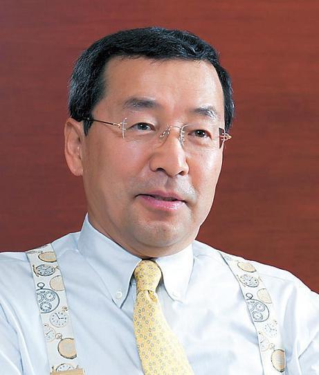 [Herald Interview] LS Group taps into emerging markets - 포토뉴스