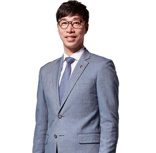 실패 모르던 '엘리트 배구인' 김세진 감독의 시련