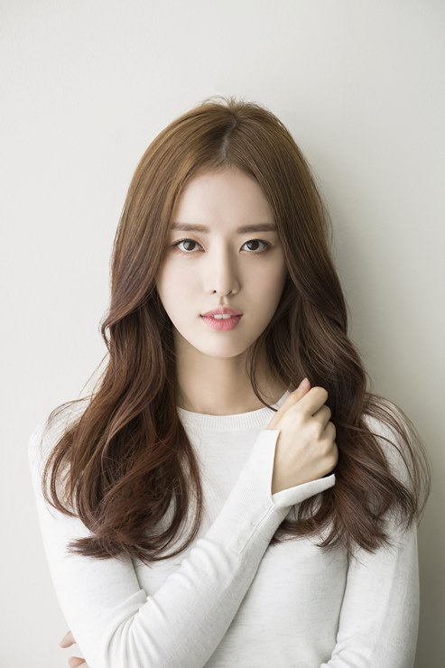 한지선, KBS2 '흑기사' 캐스팅… 신세경과 호흡