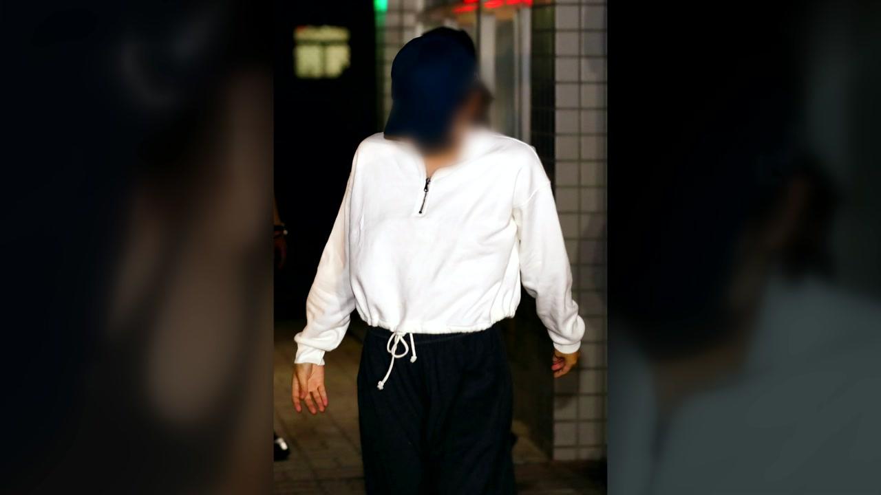 이번에는 홍정욱 딸...반복되는 지도층 마약 사건