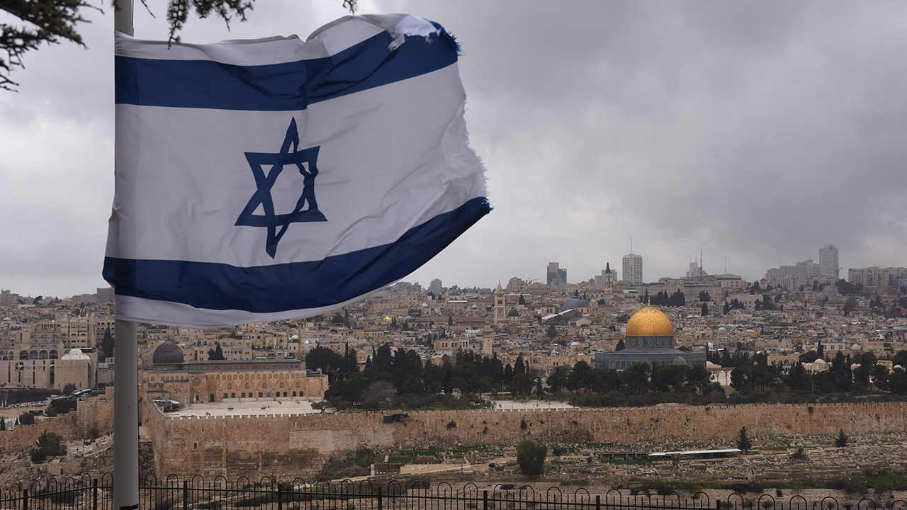 외교부, 이스라엘의 한국인 입국 금지에 유감 표명