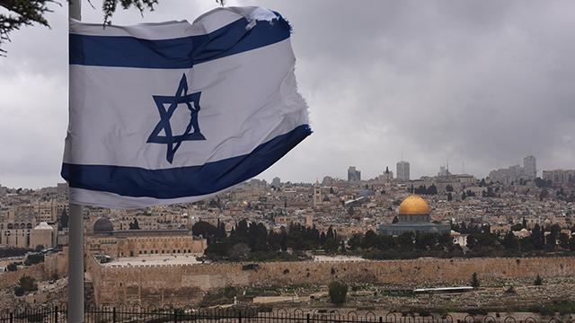 외교부, '한국인 입국 금지' 이스라엘에 강력 항의
