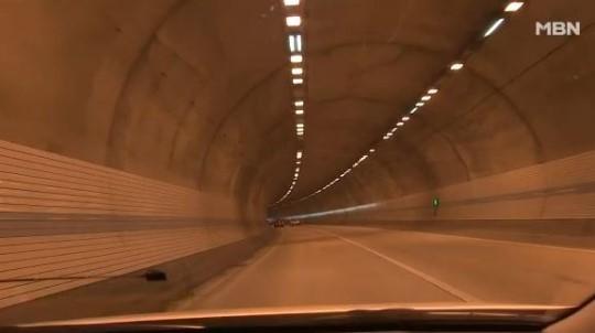 창원 날씨, 눈 최고 5cm까지…창원 터널 일부 통행 제한
