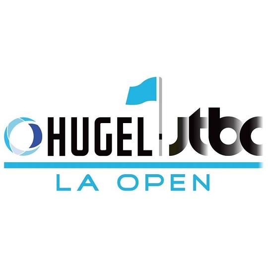 LPGA 투어 휴젤-JTBC 챔피언십 PC/모바일 시청방법은?
