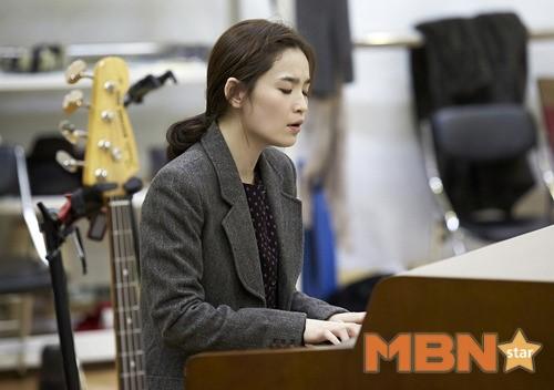 """tvN 측 """"전미도 '슬기로운 의사생활' 출연 최종 조율 중""""(공식입장)"""