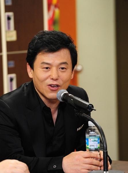 """'송골매' 라디오 배틀, 구창모 """"배철수가 강력 추천"""""""