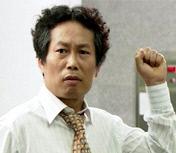 배우 이상희 아들, 미국 조기유학 중 동급생과 싸움 뒤 숨져
