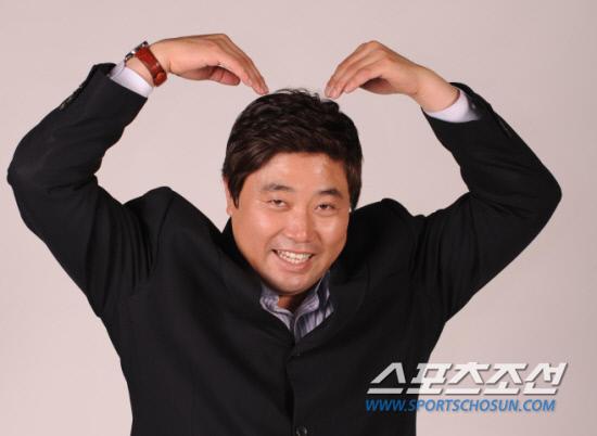 양준혁 야구재단 출범, 야구계 지인 총출동 예상