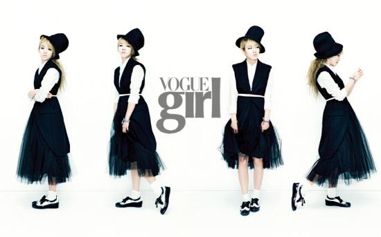 소녀시대 태연-효연, '완전 인형 다리네 !'