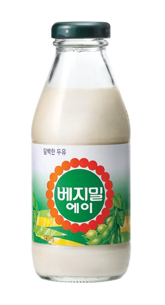 숙취/건강음료