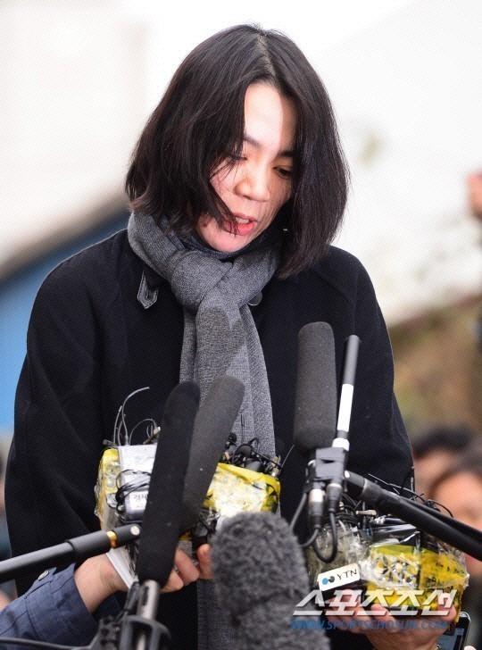"""검찰, 조현아에 징역 3년 구형…조현아 """"승무원에게 원인 있어""""vs박창진 """"반성·사과 없다"""" 맹비난"""