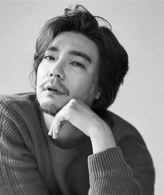 [직격인터뷰] 포지션 임재욱