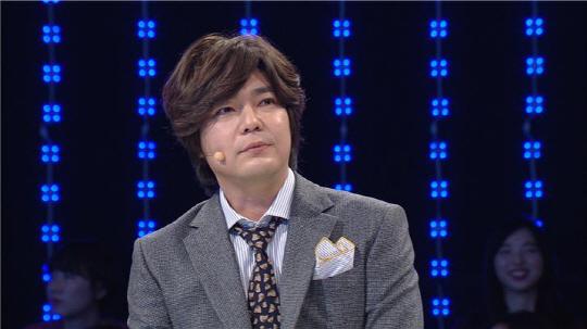 '1대100' 포지션 임재욱