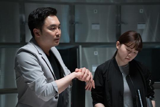 [인터뷰①]'사라진밤' 서현우