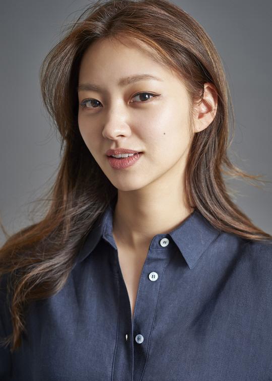 [공식입장] 최유화, JTBC '라이프' 캐스팅…이수연 사단 합류
