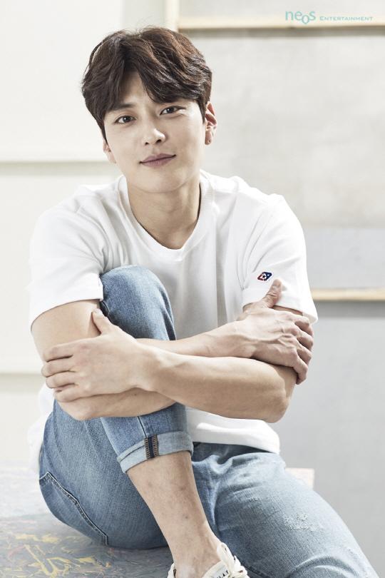[인터뷰②] 장승조