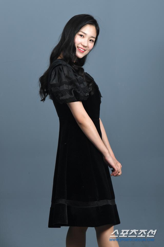 [인터뷰③]김혜윤