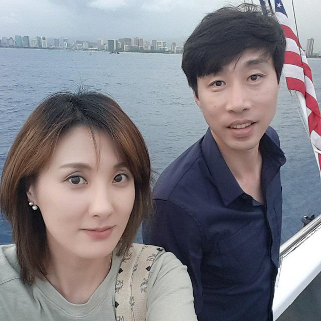 [공식] '아내의 맛' 측